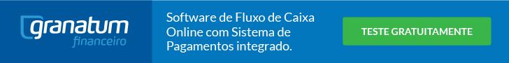 banner fluxo caixa 728x90 10 dicas para organizar o fluxo de caixa da sua empresa