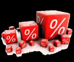 MERCAD1 300x253 Como a taxa SELIC influencia sua empresa