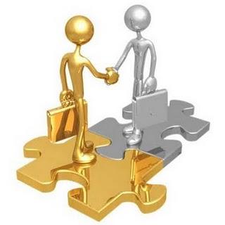 satisfação do cliente Os 6 princípios do bom atendimento ao cliente