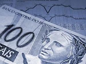 economia brasileira 300x225 O que é Inflação?
