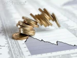 inflação 300x225 O que é Inflação?