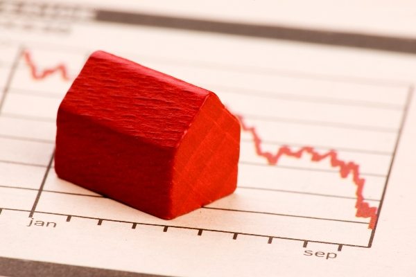 inflação na construção civil de maio O que é Inflação?