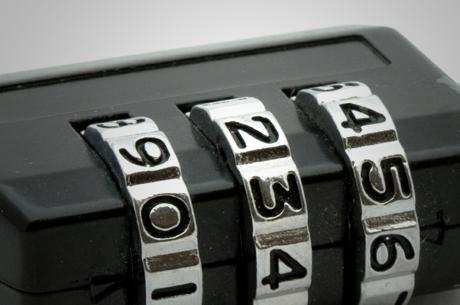 Um software online é seguro?
