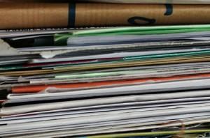 O fim da burocracia para Micro e Pequenas Empresas