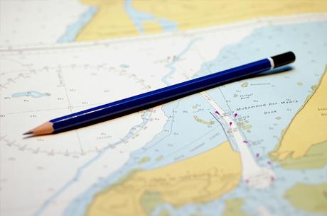 10 dicas de planejamento para um empreendimento de futuro