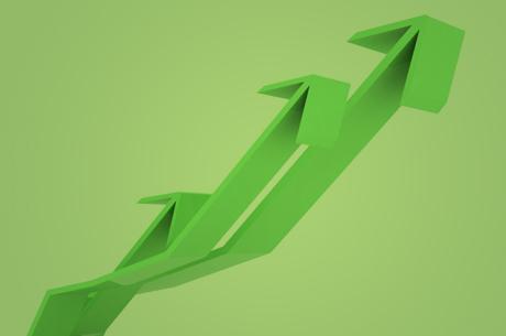 Introdução a gestão financeira