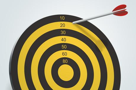 14 erros da gestão financeira de pequenas empresas