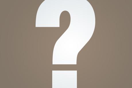 Uma pergunta sobre a gestão financeira da sua empresa