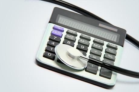 Empreendedores não sabem fazer uma boa gestão financeira