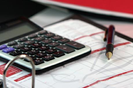 5 dicas para manter as contas a pagar em ordem na sua empresa