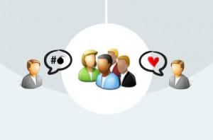 5 passos para atender bem e transformar clientes insatisfeitos em aliados