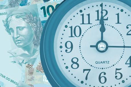 5 dicas para cuidar das contas a receber dos seus clientes
