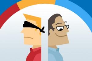 Infográfico - Como o empreendedor faz o controle financeiro da empresa