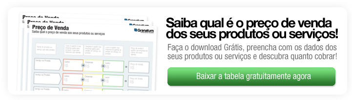 cta download tabela formacao precos Saiba quanto cobrar pelo seu produto ou serviço