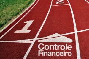 5 motivos para cuidar das finanças da empresa desde o início