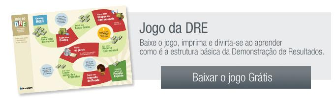 Download do Jogo da DRE