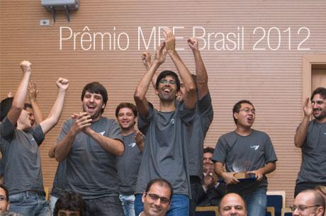 destaque-premiompebrasil2012