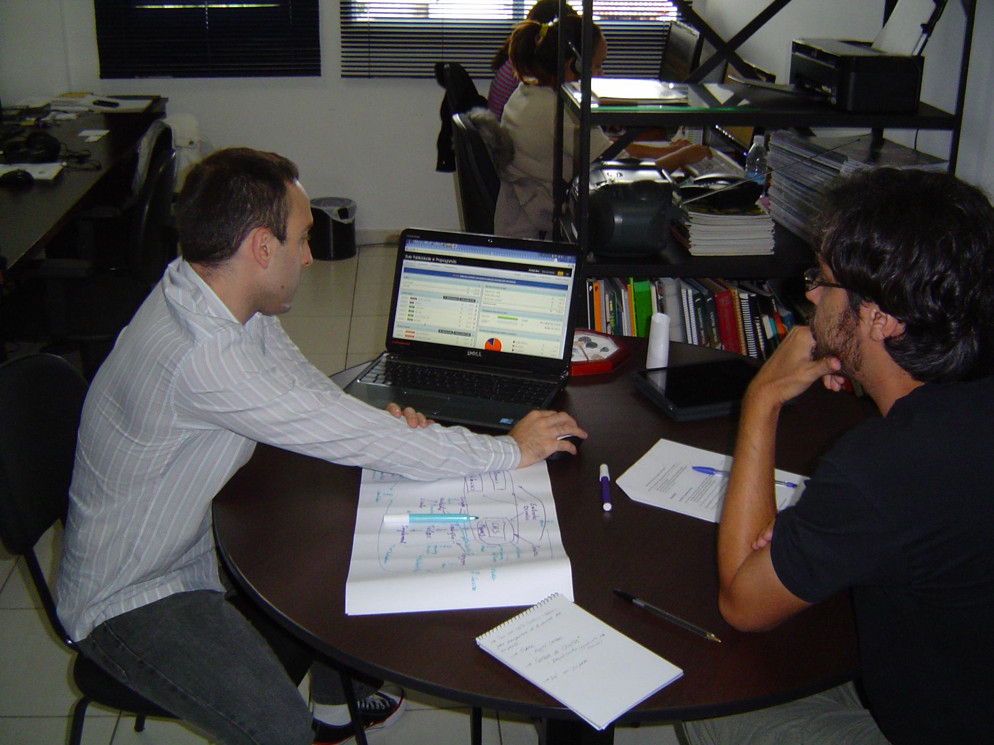 01_entrevista_agencia_web