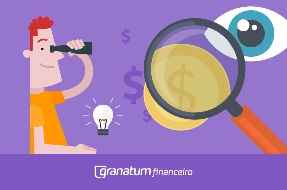 5 dicas para o planejamento financeiro da sua empresa