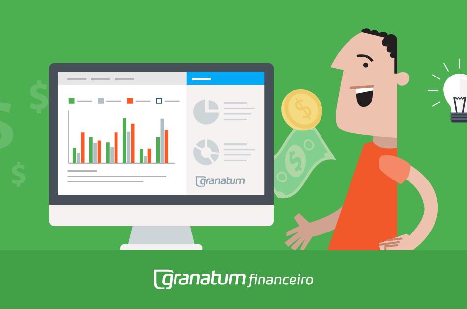 Como um software de controle financeiro pode mudar o seu trabalho