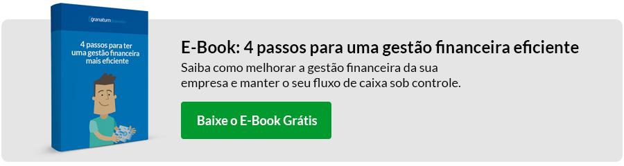 eBook Ciclo Financeiro Granatum
