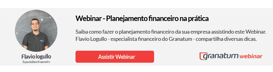 banner webinar granatum planejamento 5 dicas para o planejamento financeiro da sua empresa