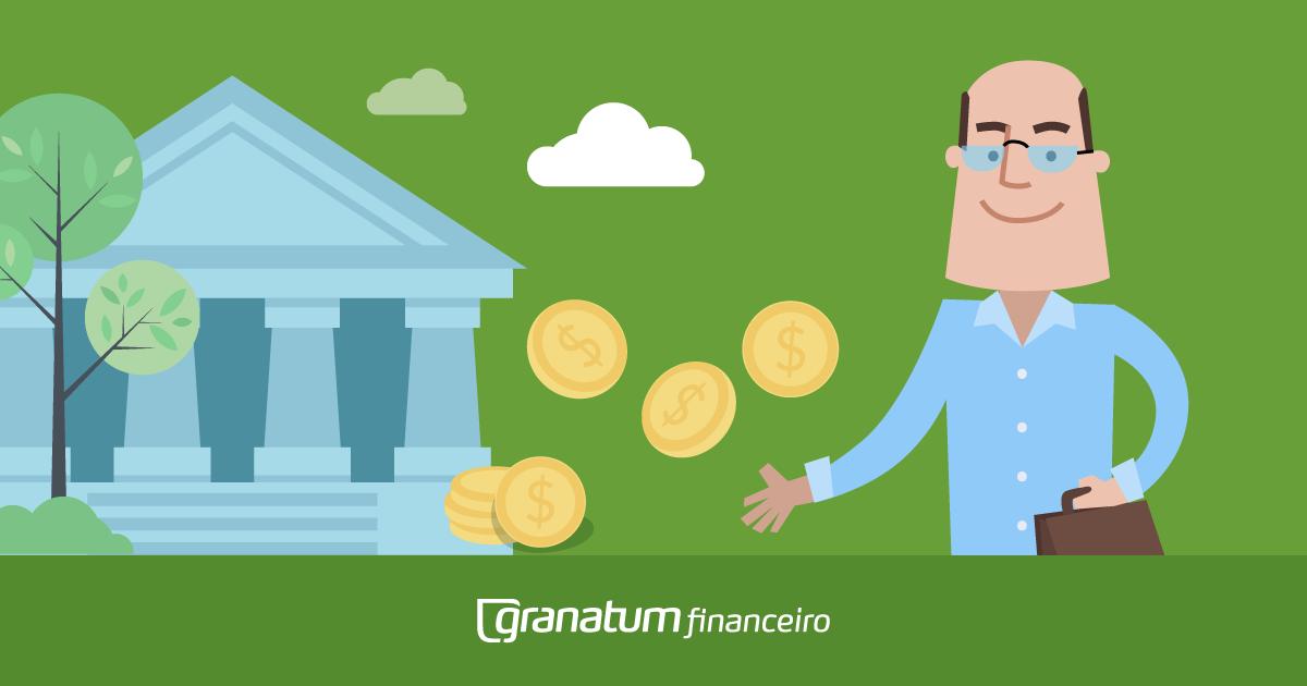 Erros na hora de pedir empréstimo
