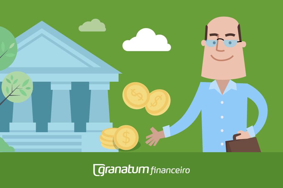 Erros na hoa de pedir empréstimo