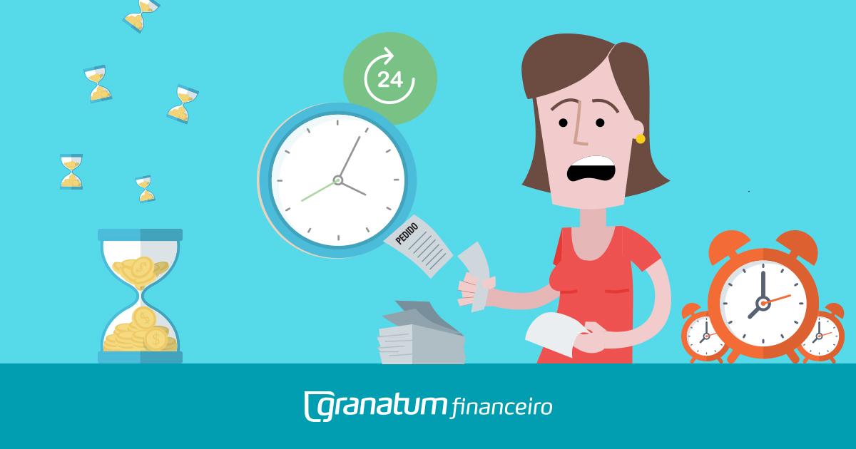 post gestao financeira no dia a dia Como colocar a gestão financeira no seu dia a dia