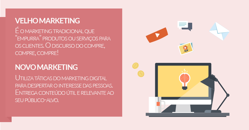 marketing-captar-clientes-granatum