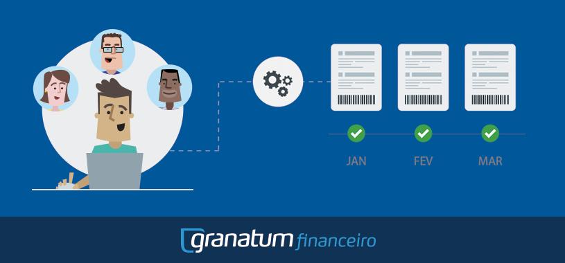pagamentos recorrentes granatum blog1 Granatum: como receber pagamentos recorrentes de forma rápida e simples