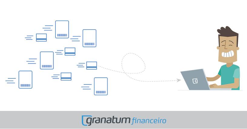 pagamentos recorrentes granatum2 5 dicas para controlar o recebimento de pagamentos recorrentes