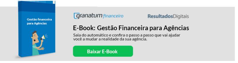 banner blog ebook agenciaso 800x213 Como fazer a gestão financeira em agências