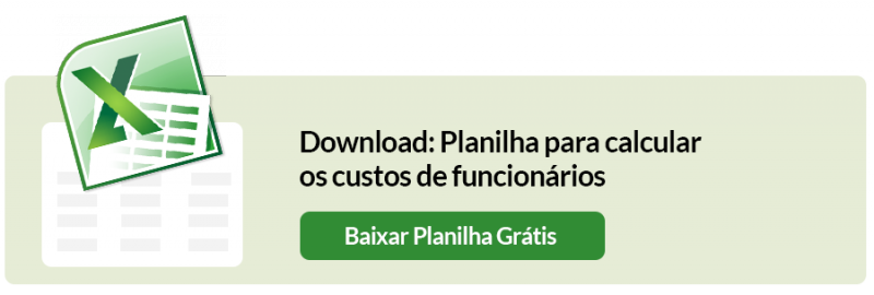 banner-blog-planilha-custos