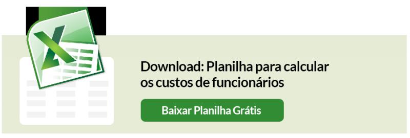 banner-blog-planilha-custos