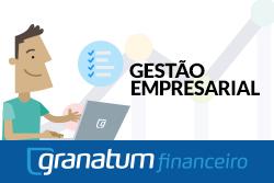 post gestao empresarial thumb