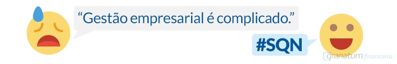 post_gestao_empresarial_dificil