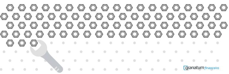 tarefas repetidas Automatizar processos: melhor, mais rápido e mais eficiente