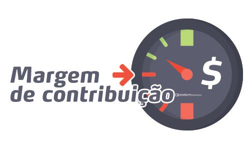margem-contribuicao-thumbnail