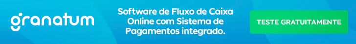 banner fluxo caixa 728x90 5 dicas para controlar o recebimento de pagamentos recorrentes