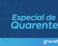 imagem blog especial quarentena