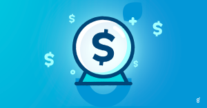 blog previsao financeira