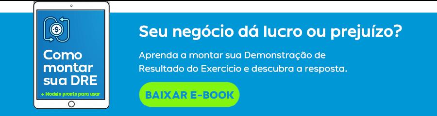 Baixar e-book: Como Montar sua DRE