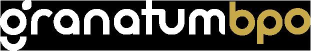 granatumbpo_logo